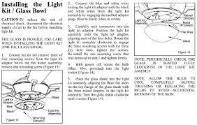 Harbor Breeze Ceiling Fan Light Bulb Change by Change Light Bulb In Ceiling Fan Ceiling Designs