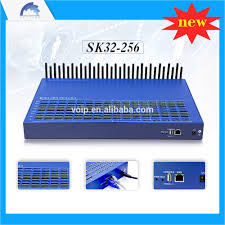 List Manufacturers Of Sk Voip Termination, Buy Sk Voip Termination ... Whosale Voip Sallite Termination Alnifolia Voip Termination Forum In Hoobly Classifieds Best Service Providers Cheap Sip Trunking V1 Part 4 Provider For Business 2 How To Become A Service Provider Youtube Fibre Broadband Spitfire Goip 8 Voipgsm Create The Columns Layout Sidebar Coent Dbl Roip 302m Voipgsm