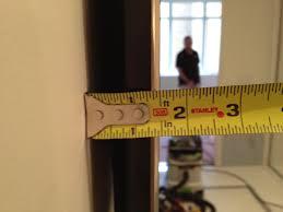 Bathtub Reglazing Hoboken Nj by Tv Mounting Gallery Integrated Tech Solutions