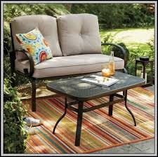 Patio Cushions Walmart Canada by Patio Cushions Walmart Canada Patios Home Decorating Ideas