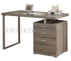petit bureau ordinateur ikea r sidentiel bois bureau d ordinateur