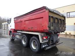 Used Scania -r620-6x4-euro5-full-steel-big-axels Dump Trucks Year ... Dump Truck With Sand Icon In Flat Style On A Pink Background Royalty Ford F650 Dump Truck My Pictures Pinterest Trucks Whole Earth Provision Co Green Toys Amazoncom In Color Bpa Free Howo 6x4 16 Cbmproductssinotruk 1996 Mack Rd690s Dump Truck For Sale 570382 Pink Caterpillar Water Tanker Reposted By Dr Veronica Lee Dnp Man Tga 40390 Tipper Euro 3 For Sale 1931 Model Aa Wkhorse Street Rod The Driveway Other Walmartcom Pink Lady Garbage Driver 3d Apk Download