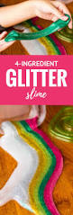 Crayola Bathtub Fingerpaint Soap Ingredients by 127 Best Kid Activities Images On Pinterest Kid Activities