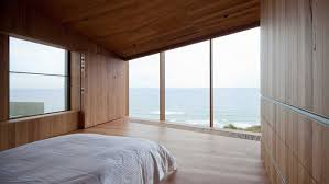 100 Wardle Architects Fairhaven Beach House By John
