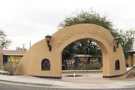 file jardin de mesquite las cruces new mexico jpg wikimedia commons