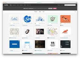 100 Home Design Ideas Website Top 13 Showcase Inspiration Sites For Web Ers 2019