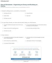 Building A Resume Worksheet | Reference Letter For A ... 6 Best Of Worksheets For College Students High Resume Worksheet School Student Template Examples Free Printable Resume Mplate Highschool Students Netteforda Fill In The Blank Rumes Ndq Perfect To Get A Job Federal Worksheet Mbm Legal Pin By Resumejob On Printable Out Salumguilherme