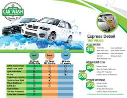 Car Wash In Lafayette, CO | Car Wash Near Me | 95Th St Car Wash ... Express Car Wash Tunnel English Christ Systems Youtube Olympic Car Wash Leavenworth Ks Gladstone Mo Automatic Hand Boise Garden City Idaho Route 1 Near Me York Pa Lovely Open Best 2017 Autorama Auto And Pet Detailing Find Detailxperts Detail Shops Of Valet 15 Photos 14 Hosers Car Wash Near Me Bergeys Touchless Souderton