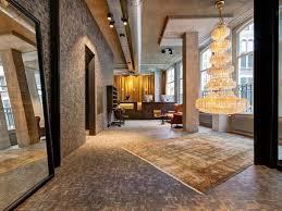 100 Nes Hotel Amsterdam V Plein A Design Boutique Netherlands