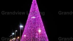 Outdoor Lighting Battery Xmas Tree Lights Twinkling Christmas Storing Light Decorations