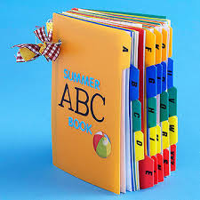 Craft Ideas For Kids Ages 8 12 Cool Paper Crafts Of