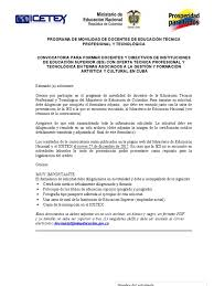 Postgraduate Information UPVEHU