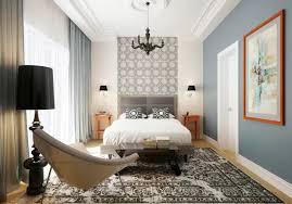 Modern Bedroom Design Trends White Trim Trend All Times