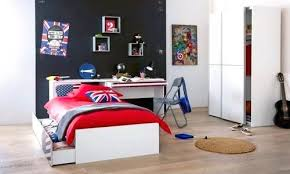 chambre marvel chambre marvel asisipodemos info