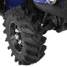 STI Introduces New 27-inch Mud Tire To The Max Family - UTV Weekly ...