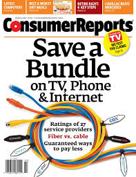 Fiber-Optic Providers Are Leading Choices For Internet, TV, And ... New Study Finds Some Phone Companies Offer Better Robocall Esim For Consumersa Game Changer In Mobile Telecommunications Medical Guardian Review A Look At Both The Good Bad 17 Best Voip Images On Pinterest Electronics Infographics And Vonage 2018 Top Business Services Voip Service Which System Are Jumpshot Walled Garden Data Report Reveals That More Than 50 Why Indian Consumers Slow To Adopt Digital Best Wireless Router Buying Guide Consumer Reports Ditched Att Telephone Landline Got Voip Service By Voipo Rr Internet Diagram Hyundai Golf Cart Wiring