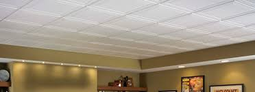 armstrong ceiling planks dropped ceiling tiles kight home center