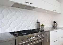 Tiled Kitchen Splashback E1392262350768