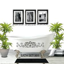 Create A Gallery Wall – Sewuka.co Wall Ideas Dr Seuss Art Prints Australia 157 Best Pottery Barn Images On Pinterest Children Barn Xavis Nursery Frames With Bbar Prints Jonathan Paris Red By Magnoalilyprints Liked Polyvore Featuring Enjoy It Elise Blaha Cripe New Living Room Ding Nook Inspired Tandem Inspiration For Moms Metal Texas Flag Outdoor Framed Affordable Diy Artwork Rock Your Collections 207ufc Bed Sets Bedding Duvet Covers Quilts
