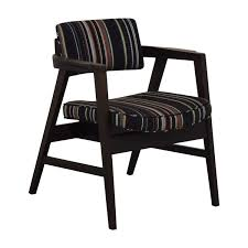 77% OFF - Paul Smith Paul Smith Blue Striped Accent Chair / Chairs Black Accent Chairs Living Room Cranberry And With Arms Home Fniture White Chair For Elegant Design Ideas How To Choose An 8 Steps With Pictures Wikihow Charming Your Grey Striped Creative Accent Chairs Black Midcentralinfo Blackwhite Sebastian Contemporary Chrome Sets Cheapest Small Master Hickory Modern Armchair Real Wood Frame Silver Ainsley Stripe Cheap Leather Tags