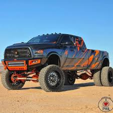 Pin By Trevor Glanton On Trevor | Pinterest | Dodge Trucks, Cummins ... Dodge 1 Ton Dually Ton Dually Trucks Tons Pinterest Dodge For Sale In Texas Awesome Ram 3500 4x4 Drw 2006 Mega Cab The Reaper Photo Image Gallery Wyatts Custom Farm Toys Runner Big Bad 6 Door Diesel 2012 Reviews And Rating Motor Trend Heavy Duty Rear Bumpers Pin By Trevor Glanton On Trucks Cummins 12 Luxury 2007 Truck Dodge Enthusiast Cbcca Daybreak South Peachland Evacuees Have Truck Camper Super Jacked Up Ram Dually Hauling Rat Rod Ford Truck Barn 2013 Test Review Car Driver