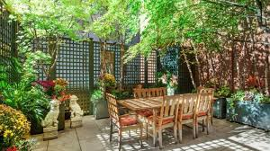 100 Clairmont House Claremont 52 East 72nd Street NYC Condo Apartments