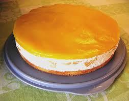 torte lunalovegood chefkoch rezept