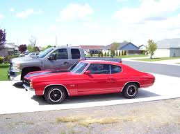 100 72 Chevy Truck For Sale Ebay Chevrolet Chevelle Questions Value Of My 1971 SS Chevelle W350