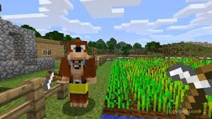 Minecraft Melon Seeds by Minecraft Xbox 360 Edition 1 8 2 Update Out Now Videogamer Com