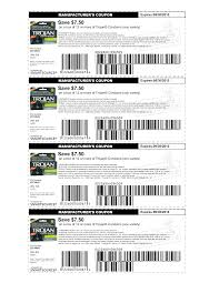 Mcdonalds Coupons Landau: Dollar General Online Discount Codes Checkpoint Learning Offer Code Lakeshore Teacher Supply Store Topquality Learning Nuts About Counting And Sorting Learning Toy Hello Wonderful Shea Shea Bakery Discount 100 Usd Coupon Aliexpress Shop Melissa Silver Jeans Promo August 2018 Deals Coupon Lakeshore Free Shipping Keyboard Teachers Store Kings Island Tickets At Kroger Coupons Buy One Get 50 Off Codes Online Nutrish Dog Food