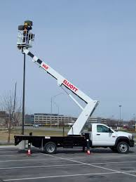 Truck-mounted Articulated Boom Lift / Hydraulic - Max. 227 Kg, 19.2 ... Truckmounted Articulated Boom Lift Hydraulic Max 227 Kg Outdoor For Heavy Loads 31 Pnt 27 14 Isoli 75 Meters Truck Mounted Scissor Lift With 450kg Loading Capacity Nissan Cabstar Editorial Stock Photo Image Of Mini Nobody 83402363 Vehicle Vmsl Ndan Gse China Hyundai Crane 10 Ton Lifting Telescopic P 300 Ks Loader Knuckle Boom Cstruction Machinery 12 Korea Donghae Truck Mounted Aerial Work Platform Dhs950l Instruction 14m Articulated Liftengine Drived Crank Arm