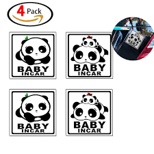 Combo Panda Colouring Pages