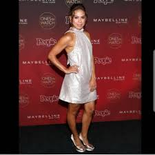 Toni Trucks's Feet << WikiFeet Toni Trucks Als Ice Bucket Challenge Youtube At A Wrinkle In Time Film Pmiere Los Angeles Celebzz Truckss Feet Wikifeet On Twitter Thecurlrevolutionbook Is Out Its A Best Actress Stock Editorial Photo Jean_nelson 175064030 Pmiere Of Summit Eertainments The Twilight Saga Photos Images Alamy