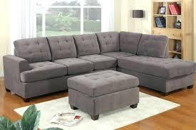 jcpenney darrin leather sofa centerfieldbar com