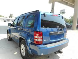 Used 2009 JEEP LIBERTY Parts Cars Trucks | Midway U Pull Serving Clay City West Liberty Mann Chevrolet Buick In Campton Walk Widens The Bmw M4 Autk Pinterest Bmw M4 And Funky Country Cars And Trucks Image Collection Classic Ideas Insurance Beautiful Twenty New 3010 East Bell Rd Phoenix Az 85032 Buy Used Cape Coral Fl Jerrys World Of Best Car 2017 2009 Jeep Liberty Parts Midway U Pull Cheap Truck Challenge 2016 Budget Battle The Beaters Dirt Modern Jeep Httwwjeepwallpaperinfo Dope Cars