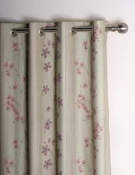 Kohls Blackout Curtain Panel by Kohls Living Room Curtains Sonoma Goods For Life Wheat Curtain