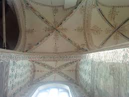 Groin Vault Ceiling Images by Groin Vault