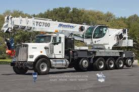 2017 MANITEX TC700 - Crane And Machinery | Chicago, IL 2017 Manitex Tc700 Crane And Machinery Chicago Il Nogales Truck Trailer Parts 2651 N Grand Ave Suite 9 Nogalez Hoods For All Makes Models Of Medium Heavy Duty Trucks 2018 Auto Show Mopar Plays For 2019 Ram 1500 Accessory Sales Bumpers Cluding Freightliner Volvo Peterbilt Kenworth Kw Terex Rt230 Long Term Short Rental Or Sales Idot On Twitter Bridge Parts Heading To Chicago A Super Load Fleet Homepage Scotseal Rawhide Skf Classic Wheel Seal 28758