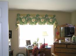 Country Curtains Penfield Ny by 9 Best Brenthaven Valance Sewing Pattern Images On Pinterest