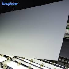 4x8 Ceiling Light Panels by Ceiling Plexiglass Panels Ceiling Plexiglass Panels Suppliers And