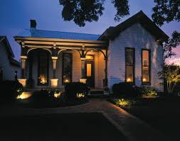 columbus oh outdoor led lighting outdoor lighting perspectives