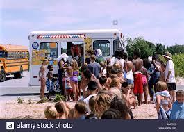 100 Ice Cream Truck Prices Sag Harbor NY 072001 At Long Beach In Sag Harbor NY