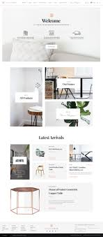 100 Interior Design Website Ideas Icon Shot X Light Maison Flneur Homepage