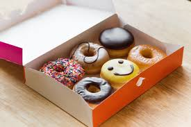 Dunkin Donuts Pumpkin Donut Nutrition by Dunkin U0027 Donuts And Baskin Robbins Plan To Remove Artificial