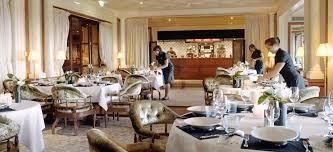 grand hotel metropole best hotel metropole monte carlo rates