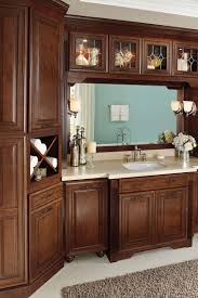 Waypoint Kitchen Cabinets Pricing by Kitchen Cabinetry Greenville Sc