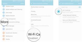 How To Enable Advanced Calling Features On The Samsung Galaxy S7 ... Update Works Over Cellular Too Ios 9 Adds Wifi Calling With Mac This Is The Tmobile Personal Cellspot Android Central The Welcome Back Youtube Home Net Box Speed Test Max 30 Mbits 5 Lte Digits Coming May 31 What It And Should You Use Petco Park Run Deck Tmobile 4g Cellspot Review Uta200tm Linksys Cisco Hiport Voip Phone Adapter Router Tmobiles Im Ist Ausnahme Futurezoneat Galaxy S7 Edge Review Best Can Get On Un