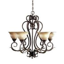 classy idea dining room light fixtures home depot all dining room