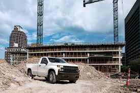 2019 Chevrolet Silverado 1500 Pricing, Features, Ratings And Reviews ... 2015 Chevrolet Silverado 1500 Work Truck For Sale In Houston Tx New 2019 From Your Beloit Oh Dealership Chevy 2500hd 4x4 For Sale Ada Ok 2014 W1wt 4x4 Double Cab 66 Ft 12 Cool Things About The Automobile Magazine 4500hd 5500hd 6500hd 219 And Used Commercial Work Trucks Vans Stock Near San 2011 Ls Rwd Boston Ma Available 2009 In