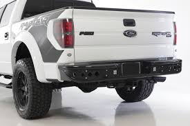 Venom Rear Bumper /MFG # R012231280103 The Venom Rear Bumper ...